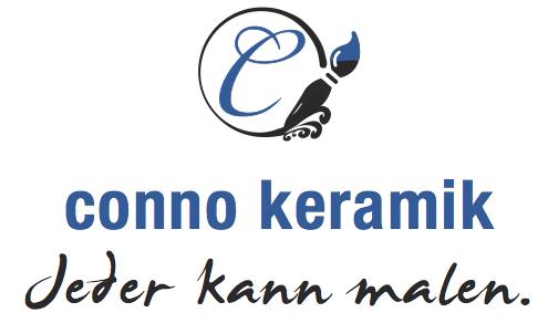 Keramik selbst bemalen Augsburg - Connokeramik