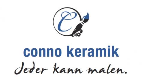 connokeramik