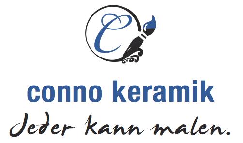 Conno Keramik im Augsburger Ulrichsviertel
